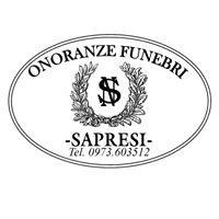Onoranze Funebri Sapresi