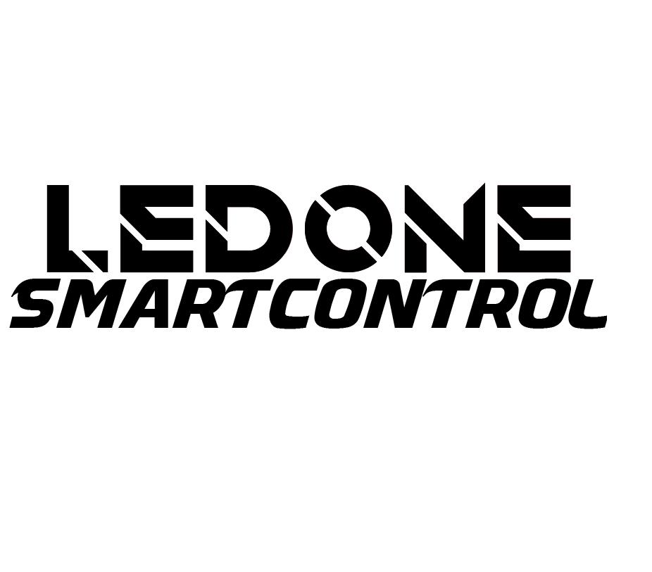 Ledone Smart Control Potters Bar 07740 013649