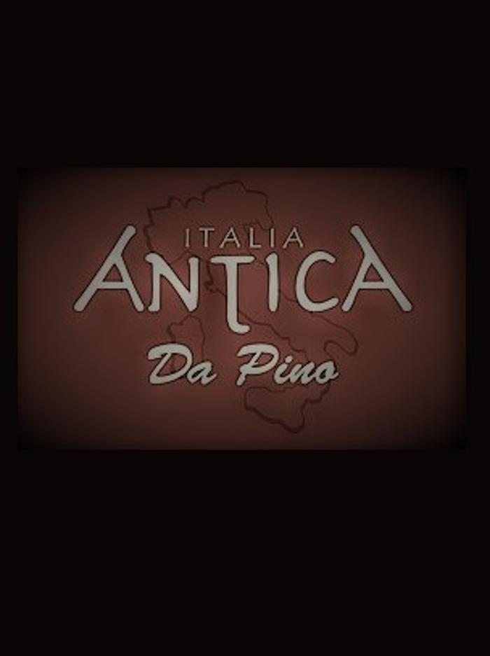 Bild zu Ristorante Pizzeria Italia Antica in Korb