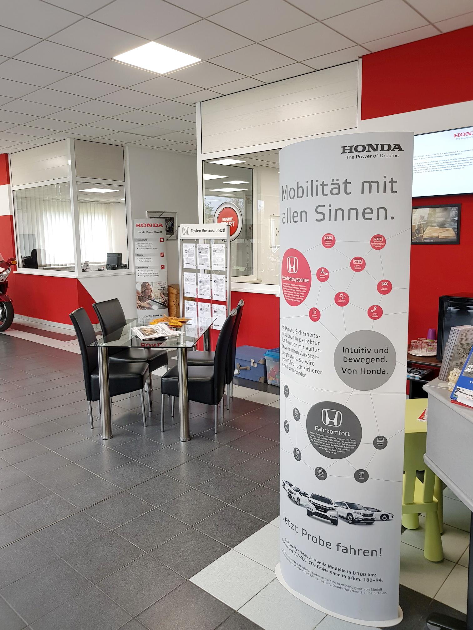 motorrad autohaus haupt in zwenkau branchenbuch deutschland. Black Bedroom Furniture Sets. Home Design Ideas