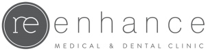Re-enhance Medical and Dental clinic