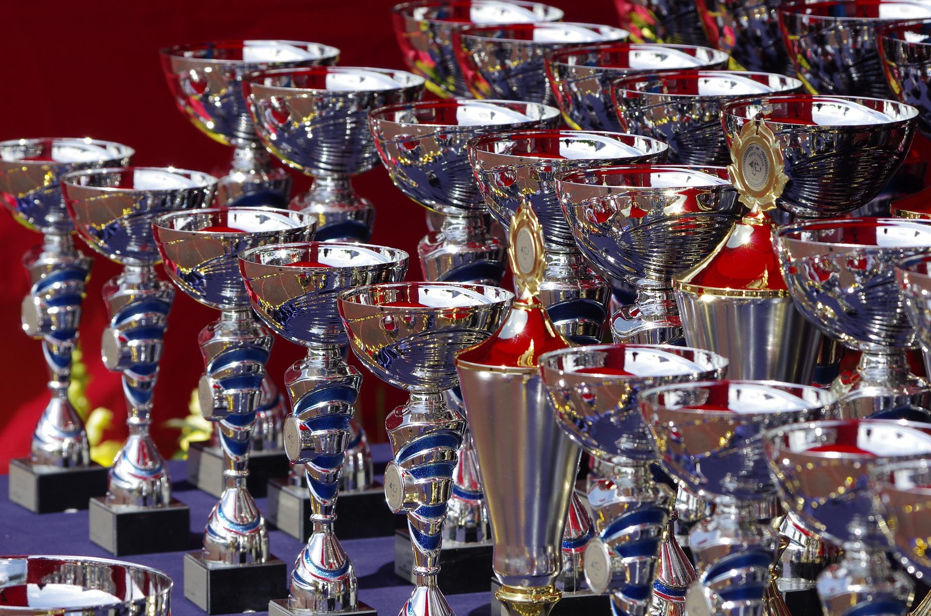 Sport & Premi
