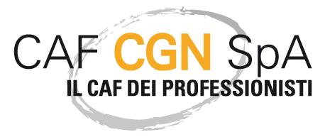 Caf Cgn Quartu Studio Legale Avv. Federica Fadda