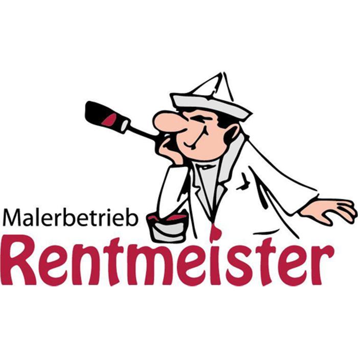 Bild zu Malerbetrieb Rentmeister in Meschede