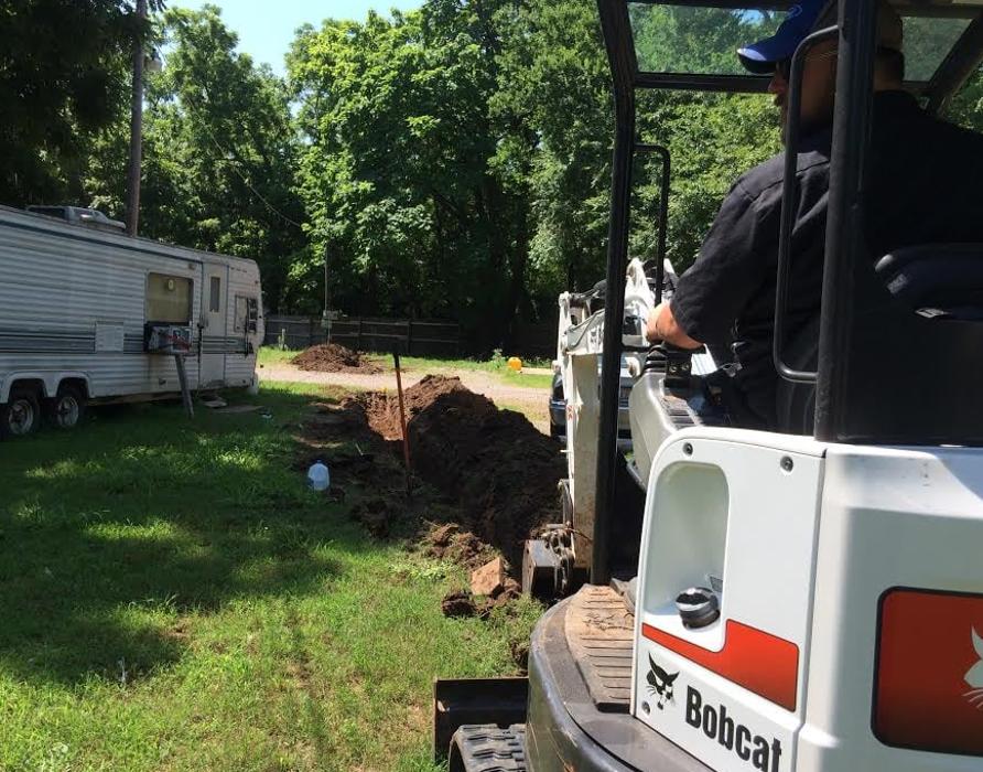 Buddy's Plumbing, Inc. - Oklahoma City, OK