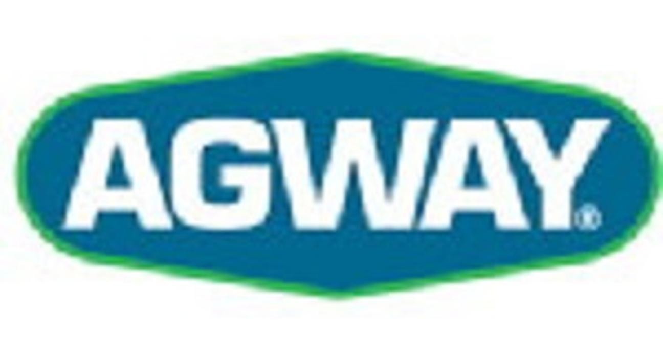 Binghamton Agway