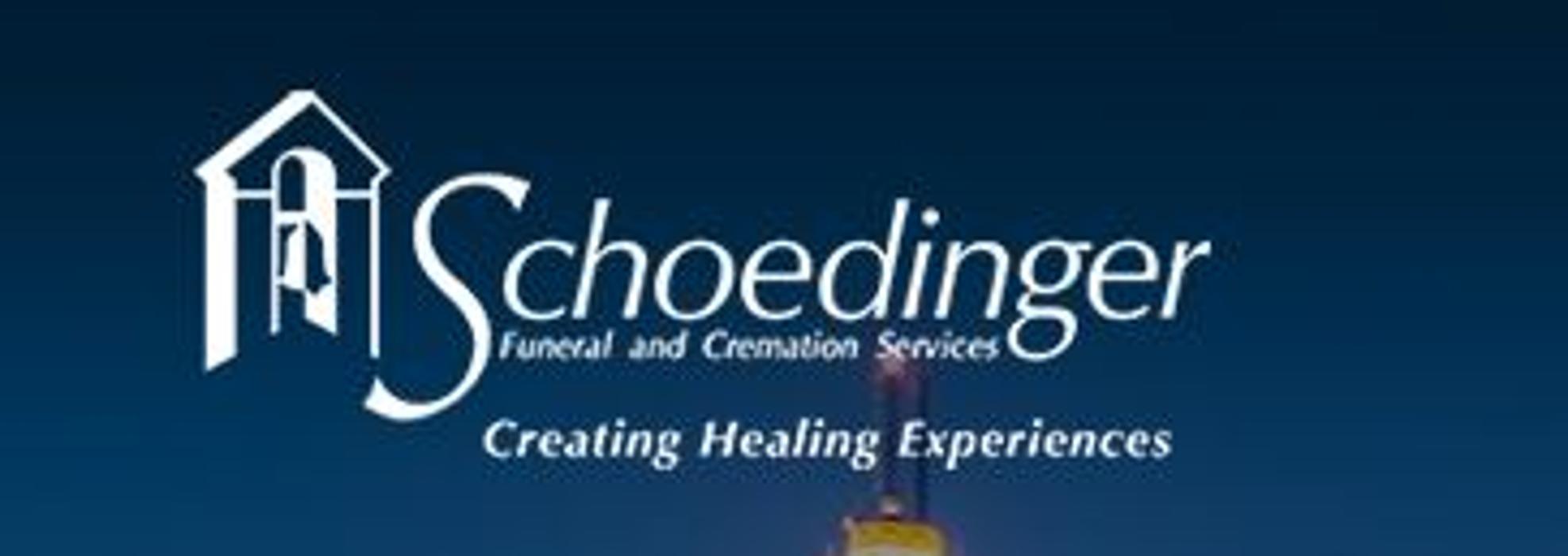 Schoedinger Midtown Chapel - Columbus, OH