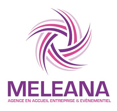 AGENCE MELEANA Services aux entreprises