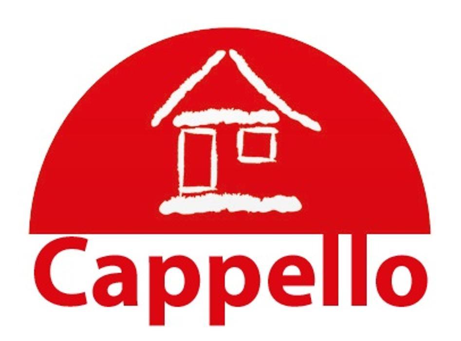 Bild zu Cappello GmbH Baugeschäft in Stuttgart
