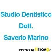 Studio Dentistico Dr. Marino Saverio