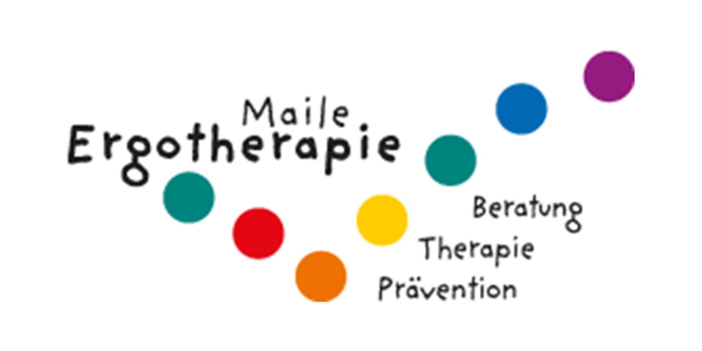 Bild zu Ergotherapie-Praxis Maile in Stuttgart