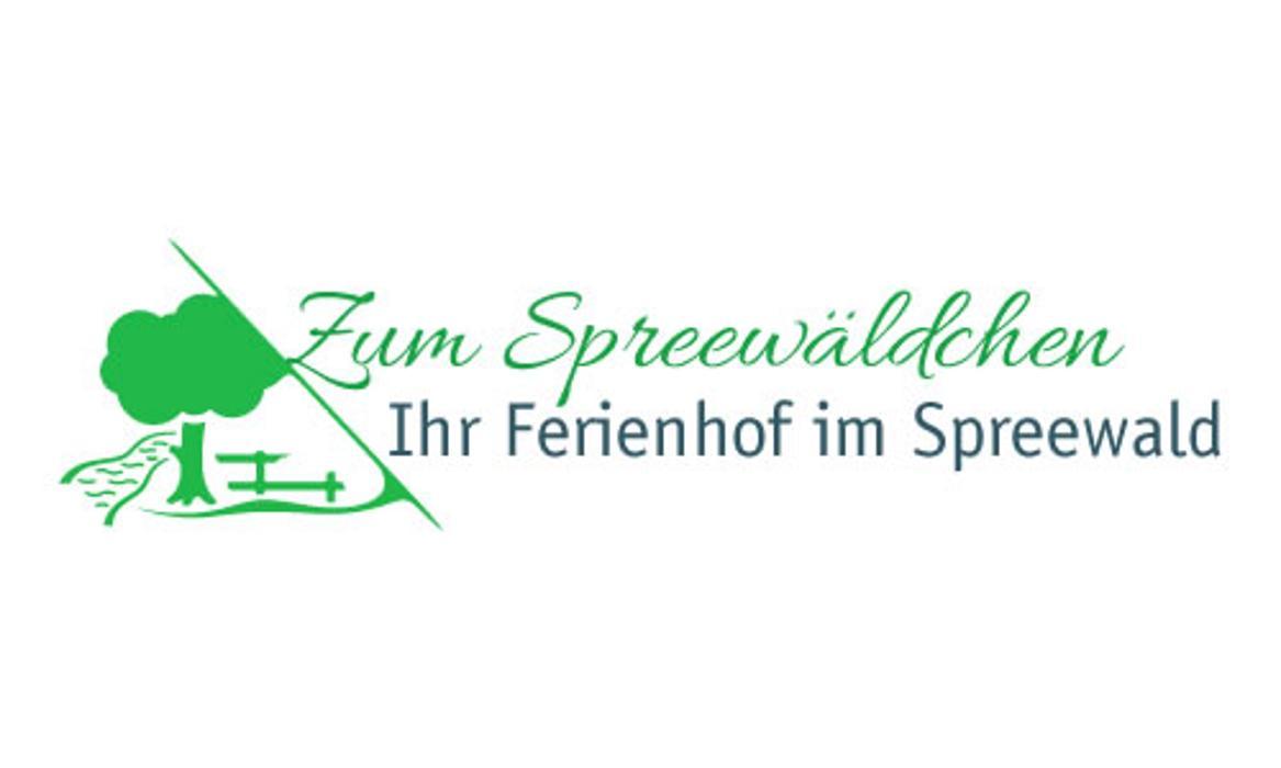 """Bild zu Ferienhof """"Zum Spreewäldchen"""" in Burg im Spreewald"""