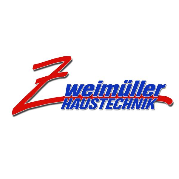 Zweimüller Haustechnik GmbH