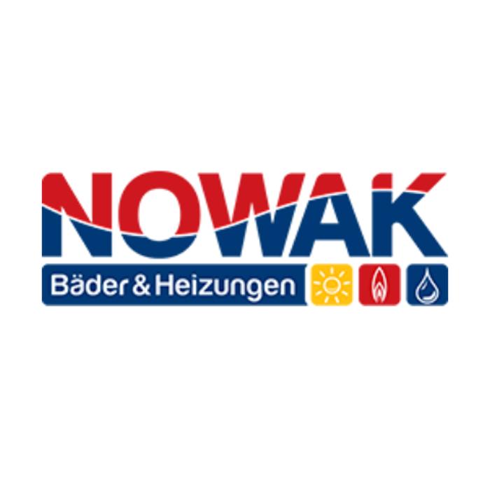 Bild zu NOWAK GmbH Bäder & Heizungen in Bergisch Gladbach