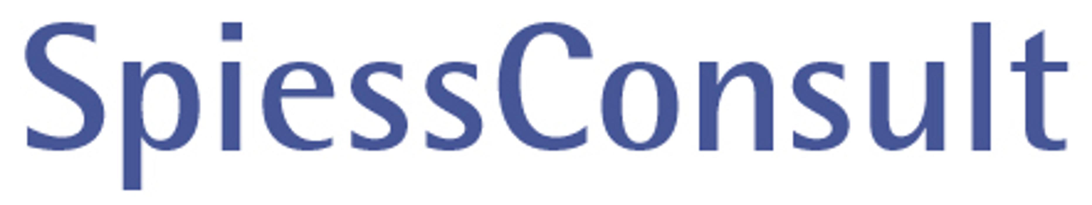 SpiessConsult GmbH & Co. KG