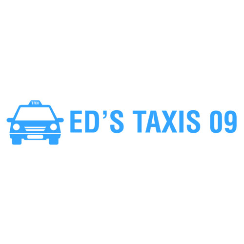 Ed's Taxis