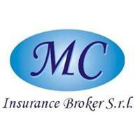 MC Insurance Broker