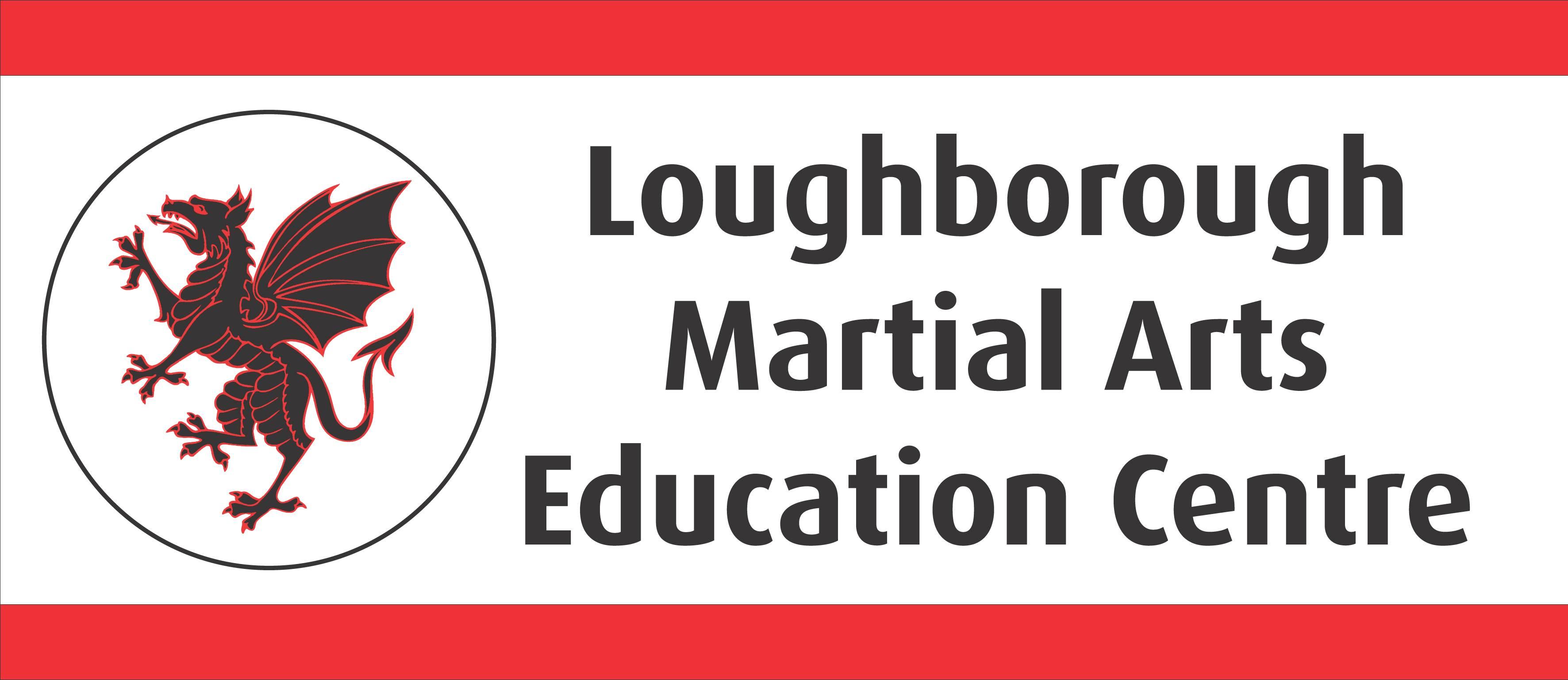 East Midlands Martial Arts - Leicestershire, Leicestershire LE11 3DU - 07984 424811 | ShowMeLocal.com