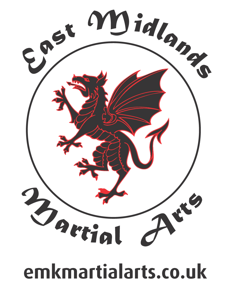 East Midlands Martial Arts Leicestershire 07984 424811