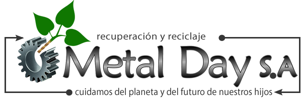 metal day s.a.