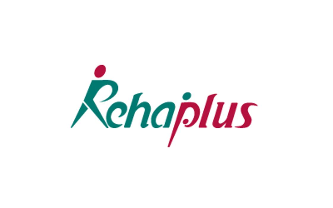 Bild zu RehaPlus Klaus-Dieter Schmid in Tübingen