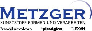 Willy Metzger Kunststoff Formen und Verarbeiten e.K.