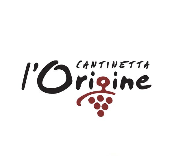 Cantinetta L'Origine Di Nardi Alessio