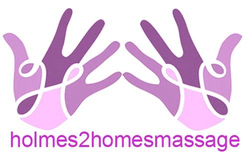 holmes2homesmassage