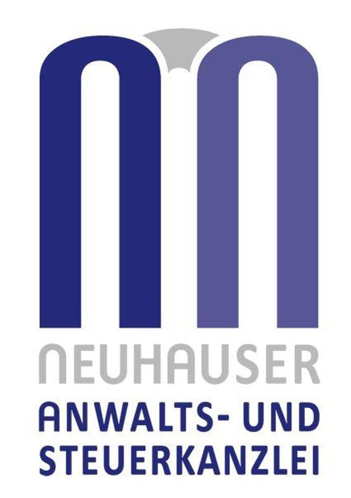 Bild zu Anwalts- und Steuerkanzlei Neuhauser in Alzenau in Unterfranken