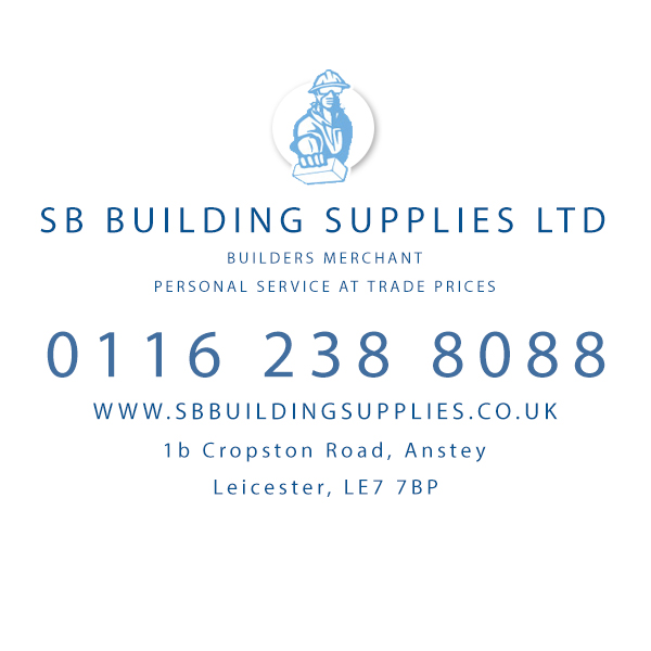 S B Building Supplies