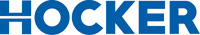 Blechbearbeitung Hocker GmbH & Co.KG