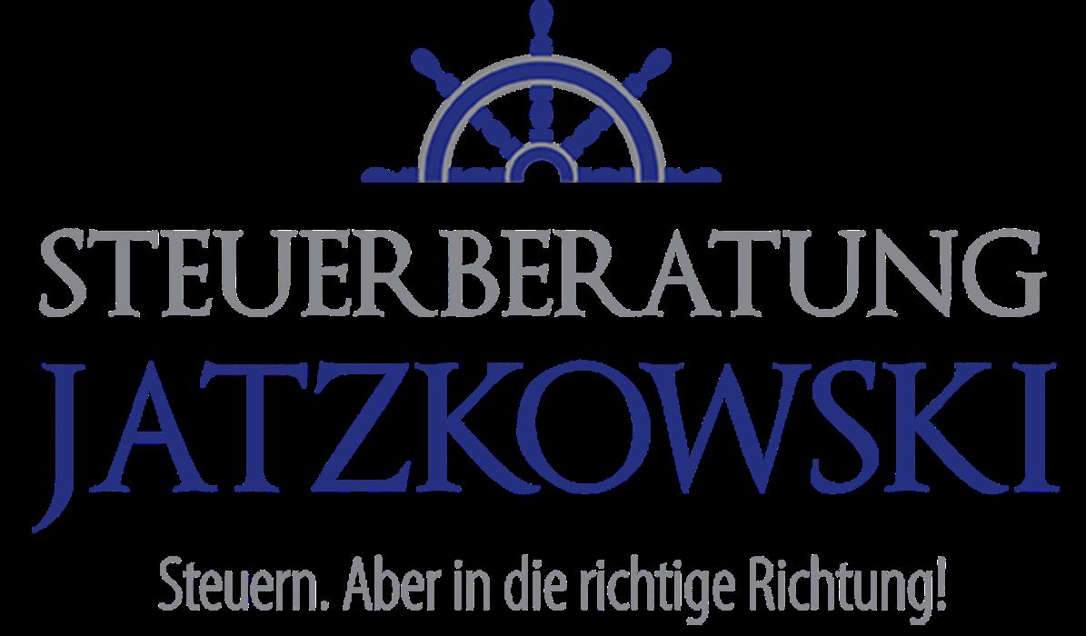Bild zu Steuerberatung Jatzkowski in Krefeld