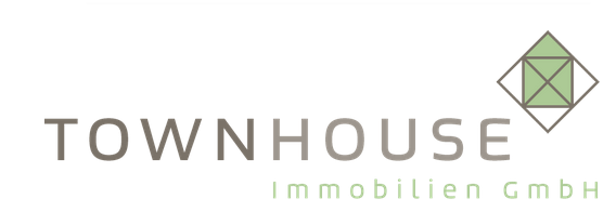 Townhouse Immobilien GmbH