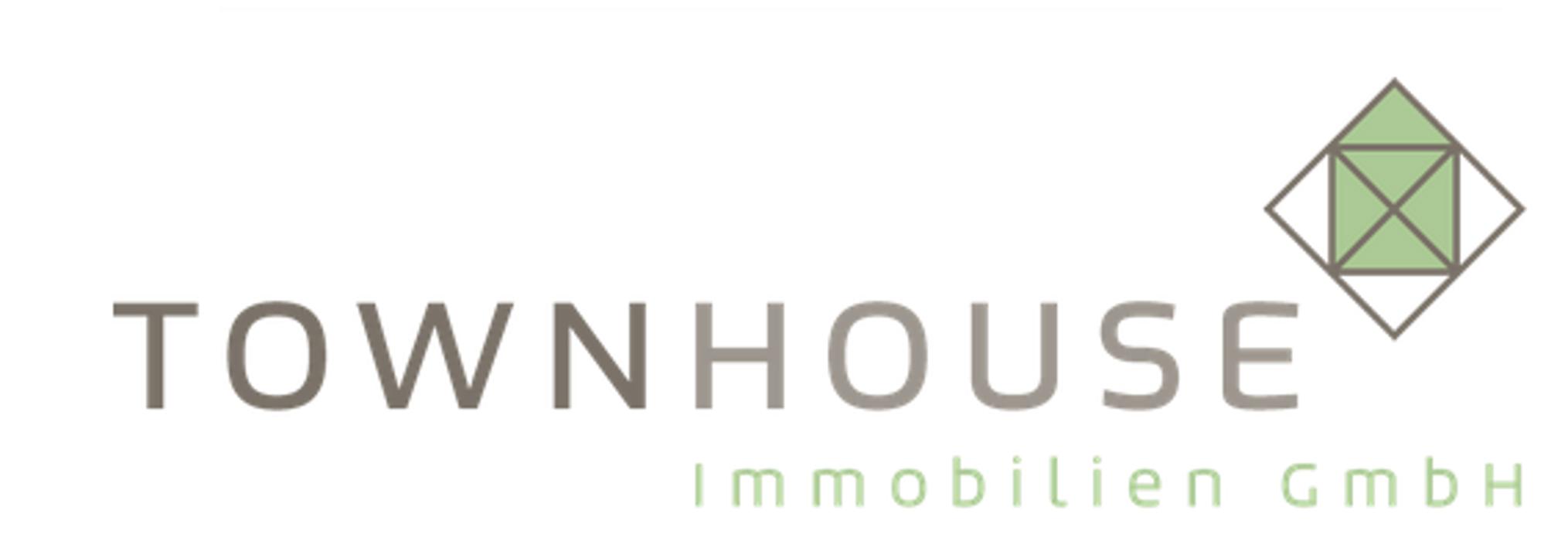 Bild zu Townhouse Immobilien GmbH in Kelkheim im Taunus