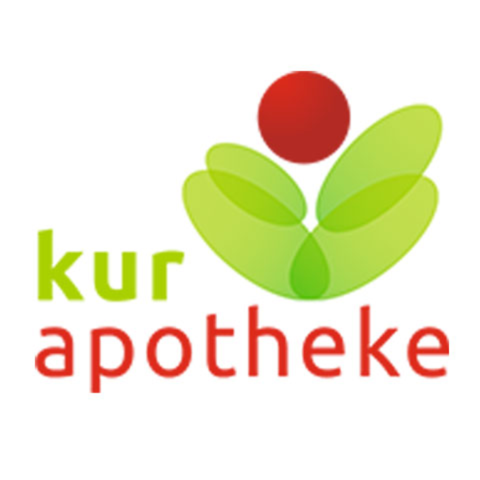 Bild zu Kur-Apotheke Apothekerin Birgit Wöhrle e.K. in Bad Waldsee