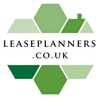 Leaseplanners
