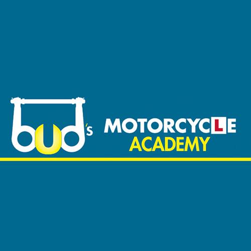 Bud's Motorcycle Academy