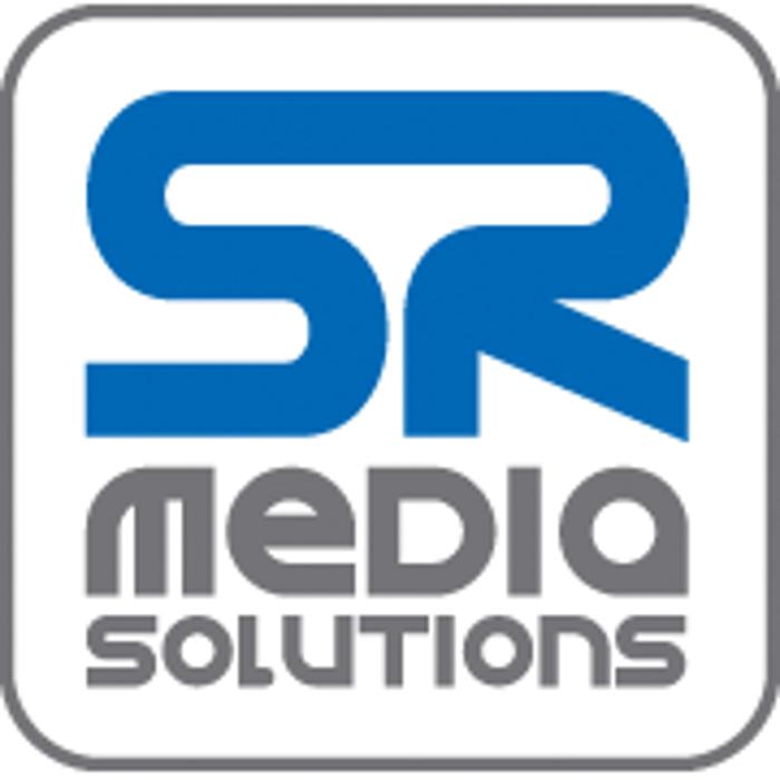 Bild zu SR MediaSolutions e.K. in Meerbusch