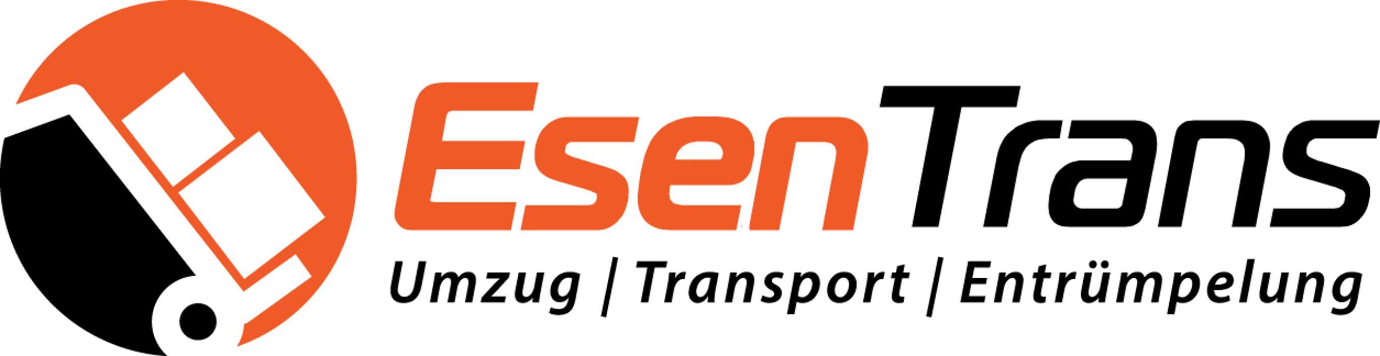 Bild zu EsenTrans Umzüge in Würzburg