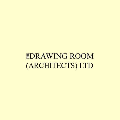 The Drawing Room Chartered Architects