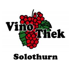 Vino Thek Affolter Weine u. Getränke GmbH