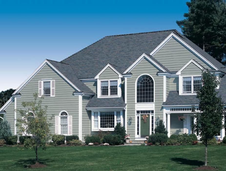 Cornerstone Home Improvements - Kansas City, MO