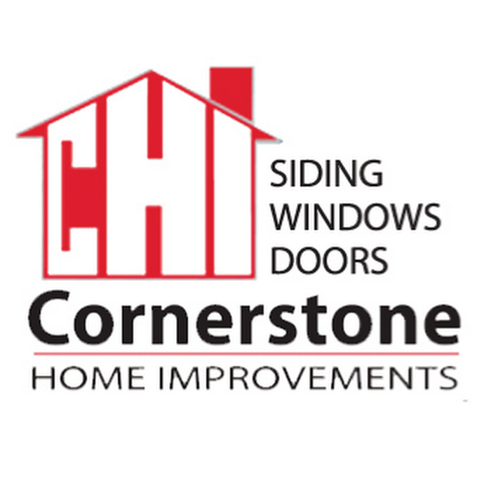 Cornerstone Home Improvements - Kansas City, MO