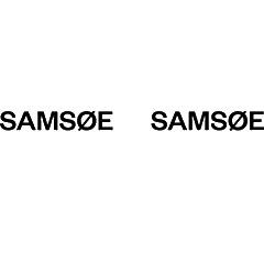 Samsøe Samsøe - Biblioteksgaten