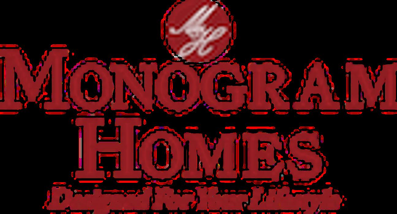 Monogram Homes - Hebron, OH