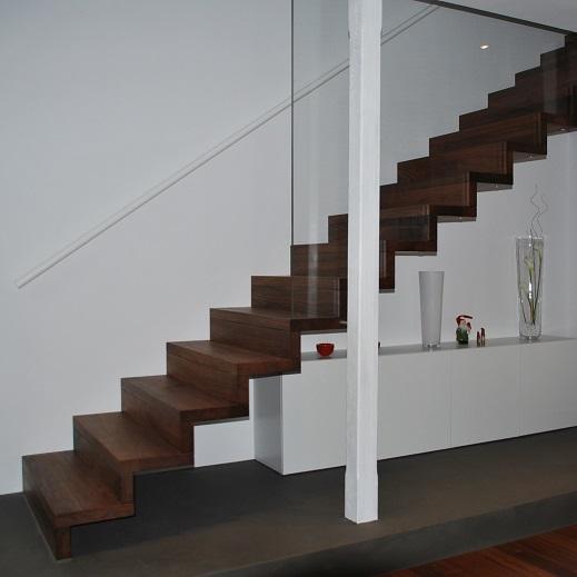 schneider treppen gmbh in karlsruhe branchenbuch deutschland. Black Bedroom Furniture Sets. Home Design Ideas