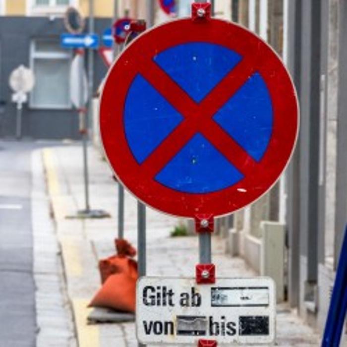 Bild zu Wohnungsauflösungen Haushaltsauflösung Entrümpelungen H. Ziegert in Potsdam
