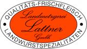 Landmetzgerei Lattner