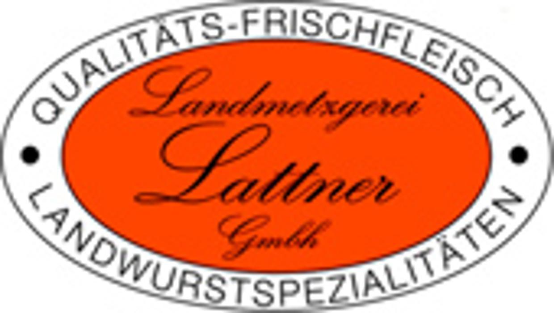 Bild zu Landmetzgerei Lattner in Wermelskirchen