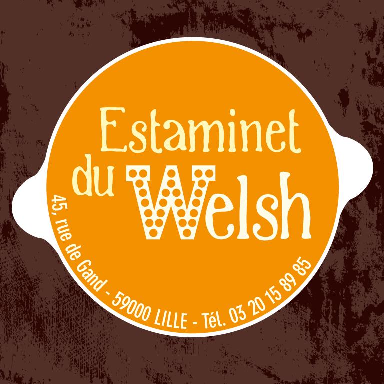 Estaminet du Welsh